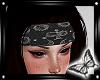 !! Headband Moon Stars