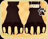 [Pets] Theo   feet
