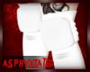 [A] -Head Kneepads