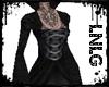 L:Dress-Lady Lost