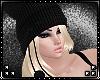 M: Molly Wren Blond