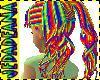 rainbow miho