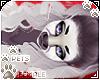 [Pets] Yera | hair v4