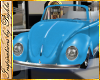 I~Blue Converti-Bug