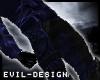 #Evil DIVINE PANTS II