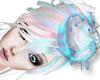 *c* Xylona Celestial