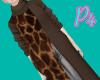 Giraffe Sweater-1229