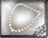 DD Champagne Pearls