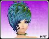 [K] Pea Fairy October