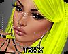 !TX - Cynthia LIMITED