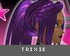 [V4NY] Trixie Purp/vio.
