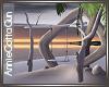 ~In  Dreams Beach Swing