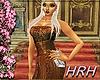HRH Silk BronzeRS
