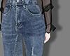 Aoao Jeans S