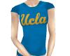 UCLA TEE