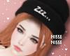 n| K-Style Benie Hat II