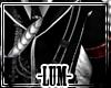 [*Lu] Triumvirate Top