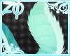 Zhaw | Tail