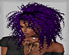 ~Boss~ Beyonce 13 Purple