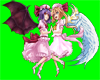 [AR]Angel & Devil 04