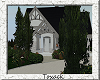 BrookWood Hills. Fall