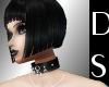 [DS]Rihanna Black