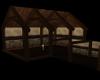 {CS}Cottage