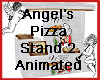 Angel's Pizza Stand 2
