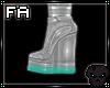 (FA)LightningWedges Ice3