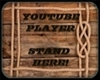 Country YOUTUBE PLYR ~ND