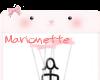 Kawaii Marionette