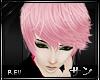 [Rev] Hajime Pink
