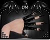 [DM] PVC Gloves w/ Nails