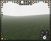 LiiN Dark Field