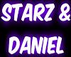 Star & Daniel3
