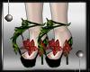 _Elselie EyeOfArt Heels