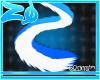 Aura 0.2 | Tail