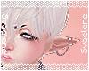 M| Anyskin Elf Ears v3