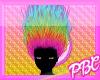 *PBC* Pledge Troll