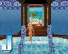 Ocean Breeze Bath House