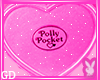 Polly V2