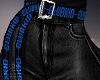 Clubkid belt