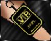 VIP Pass - Female