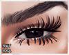 ®Amy/Rayssa MH Lashes