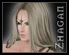 [Z] Valinor -blonde2