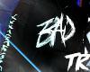 BAD--XXXTENTACION RIP