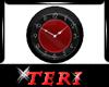 Ter Working Clock