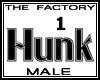 TF Hunk Avatar 1