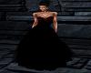 DZ- Vampire Dress