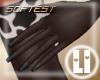 [LI] Moo Gloves SFT